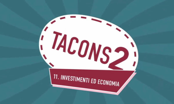 TACONS2_11bis