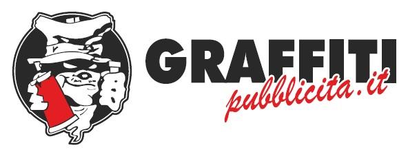 GRAFFITI-PUBBLICITA