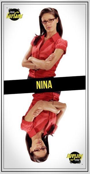Nina Carta