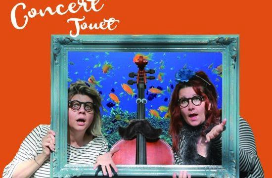 ConcertJouet2