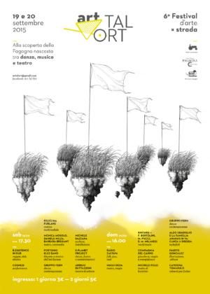 poster ato2015_web