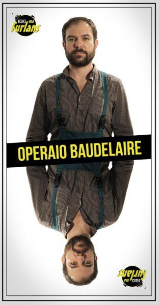 Baudelaire Carta